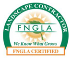 South Florida Landscaping Lake Worth FL