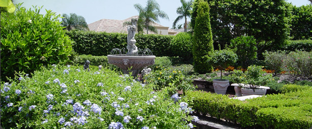 Garden Design Lake Worth West Palm Beach West Palm Beach South Extraordinary Florida Garden Design